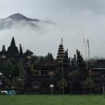 Bali – Pura Besakih Temple Complex