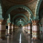 A Day Trip from Bangalore to Mysore