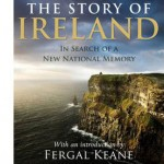 Films, Movies, & Documentaries To Watch For Ireland Travel
