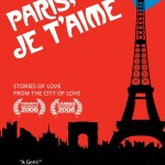 Films To Watch Before Traveling To France