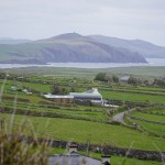 A Day in Dingle Ireland