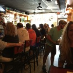 VIP Mexican Restaurant Treasure Island, Florida