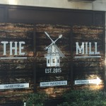 REVIEW: The Mill Restaurant Downtown St Petersburg
