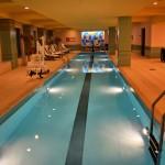 Review: Renaissance Boston Waterfront Hotel