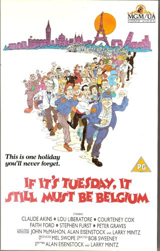 319full-if-it's-tuesday,-it-still-must-be-belgium-poster