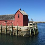 Day Trips From Boston: Northshore