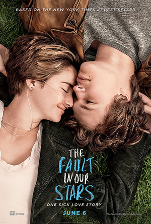 The_Fault_in_Our_Stars_(Official_Film_Poster)