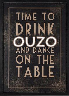 ouzo-meme-drink