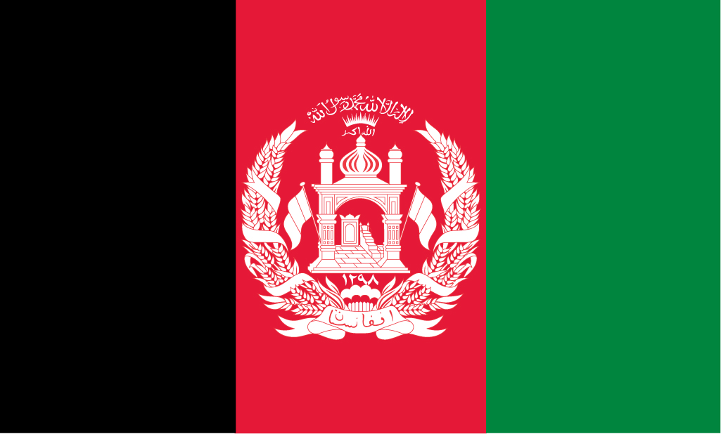 falg-afghanistan1