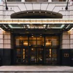 REVIEW: Carlton Hotel, Autograph Collection, New York City