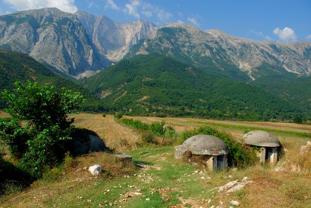 albania-242_3
