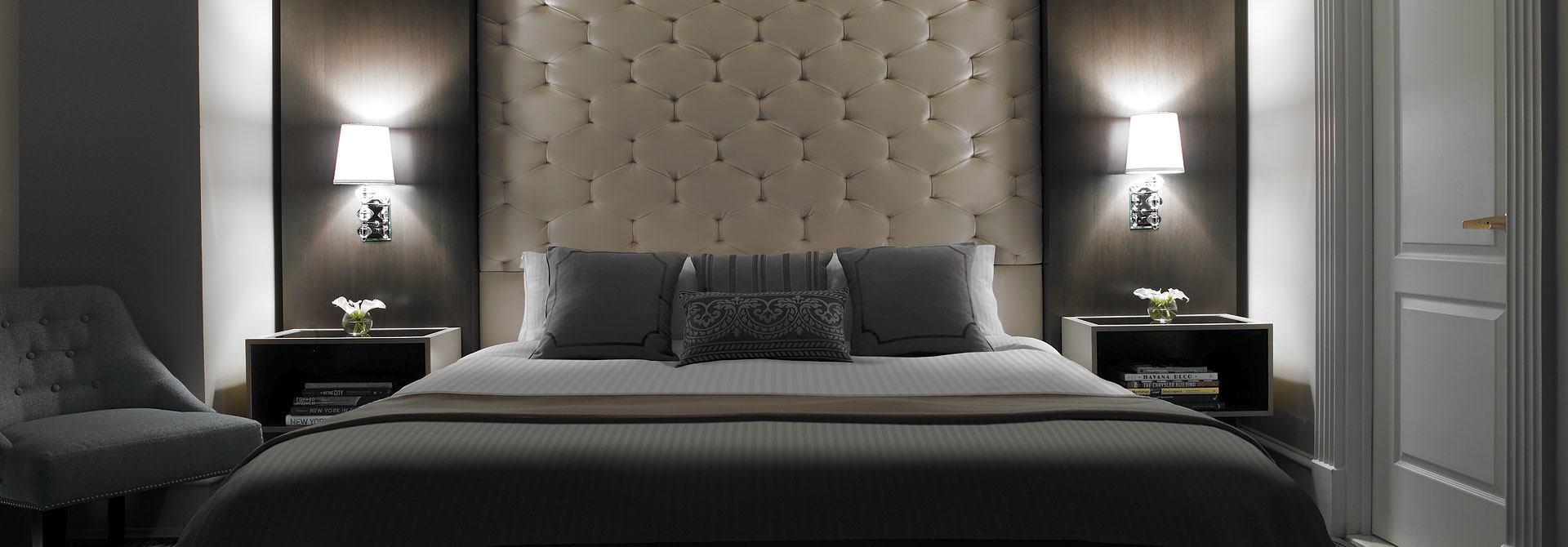 home-masthead-guestroom