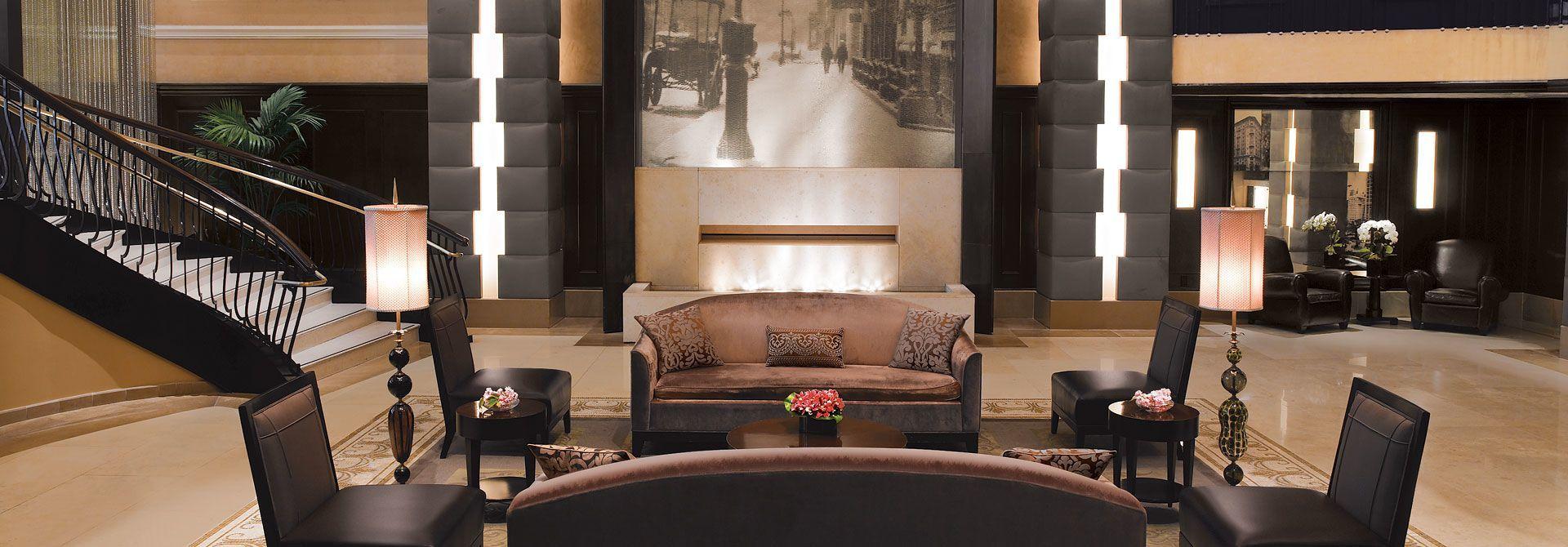 home-masthead-lobby