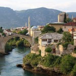 Where in the World Wednesday: Albania