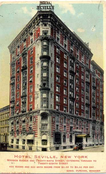 sevillehotel-1909